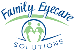 Family Eye Care Solutions