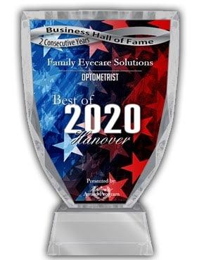 2020award2