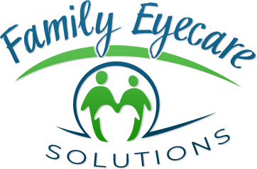Family Eyecare Solutions