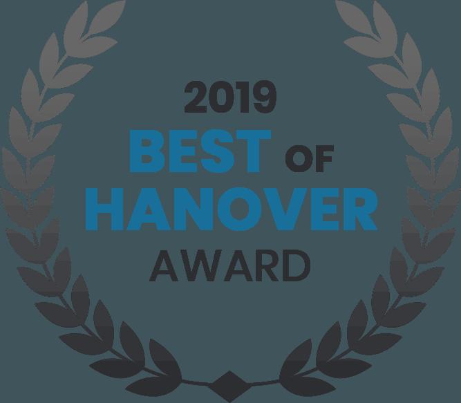best-of-hanover-2019